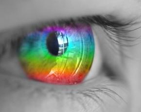 rainbow_eye