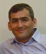 Shahin Negari